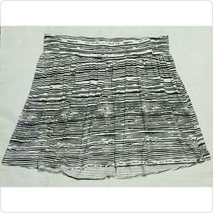 Lane Bryant Womens Circle Skirt Plus Size 22/24